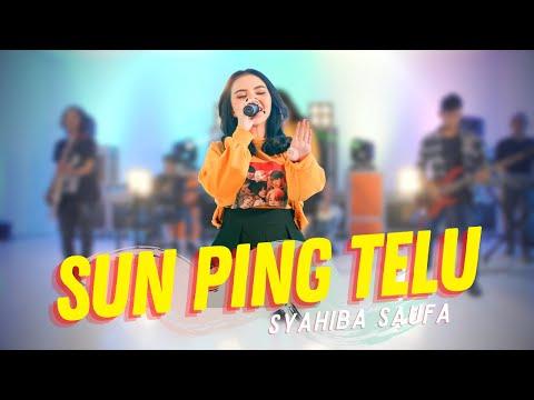 Syahiba Saufa - Sun Ping Telu