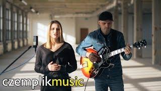 Twoje miłowanie - Wiktoria Gołębiowska & Maciek Czemplik