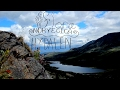 Flora Norvegica: Hydalen