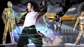 Michael Jackson - Immortal Megamix ...