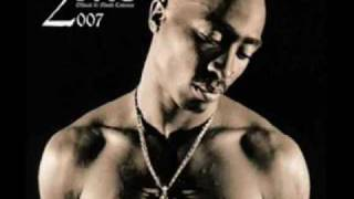 Janet Jacson & Nelly ft. 2pac - Call On Me Remix - Dj Sixx
