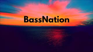 Bebe Rexha - F.F.F. (feat. G-Eazy) (Bass Boosted) HQ