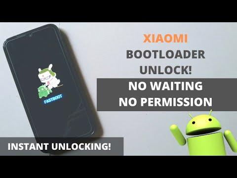 Unlock Bootloader any MIUI Phone | XIAOMI UNLOCK BOOTLOADER GUIDE.