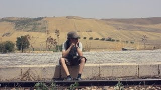 Nelle Terre, Entre Tierras, Lur Artean -- Trailer Ufficiale Italiano