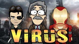 Virüs | Özcan Show