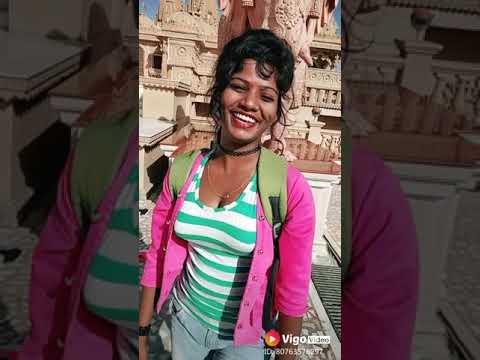 Tohar Muski Kayal BA Dil Hamro Ghayal Vivo Videot