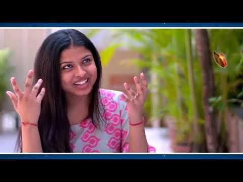 Indian Idol 12: Pawandeep Rajan को लगता है इस चीज से डर, Arunita भी इस चीज से बहुत डरती हैं