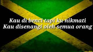 Download lagu Minionska - daun ilusi (lirik)