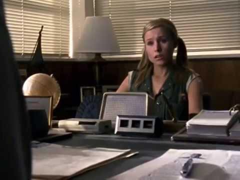Veronica Mars Vostfr : veronica mars season 4 pilot vostfr youtube ~ Medecine-chirurgie-esthetiques.com Avis de Voitures