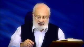 Evil Inclination - Kabbalah Moments - August 16, 2010