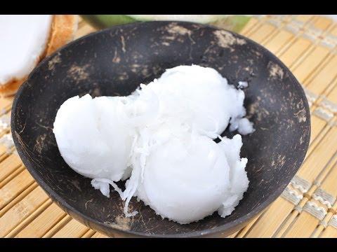 ซอร์เบท์น้ำมะพร้าวอ่อน - ไอศกรีมน้ำมะพร้าวอ่อน Young Coconut Sorbet