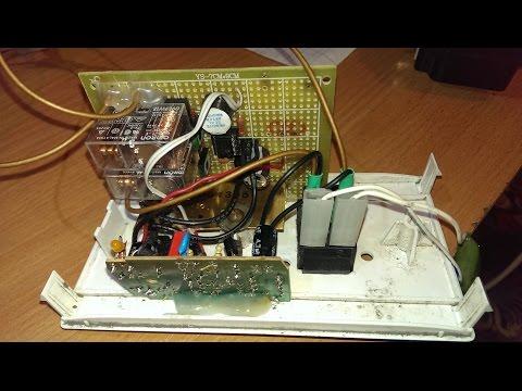 Аристон маргарита стиральная машина ремонт своими руками