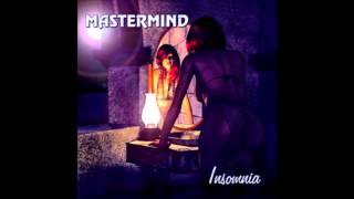 Mastermind - Insomnia - Piggy World