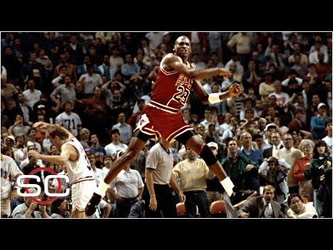 michael-jordan's-top-10-nba-playoff-moments-|-sportscenter