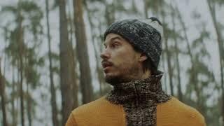 Смотреть клип Robert Burian - I Can't Sleep
