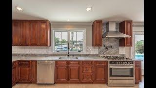 1011 Coronado Drive, Gulf Breeze FL