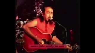Sawung Jabo - Langit Merah