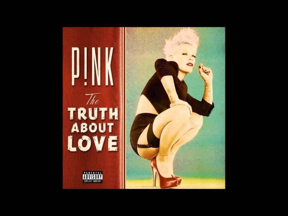pnk-chaos-piss-pinklover0326
