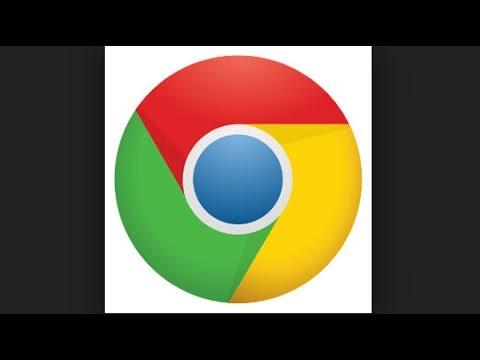 Cara Cek Javascript Di Chrome