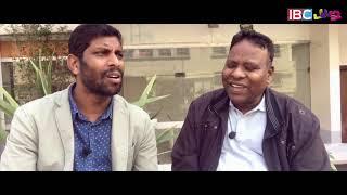 ▶ Tamil  Short Film