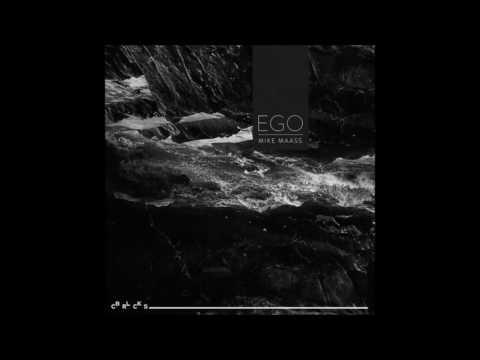 Mike Maass - Elysium (Original Mix)