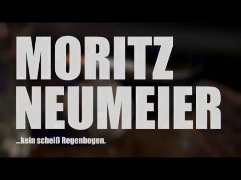 Moritz Neumeier -