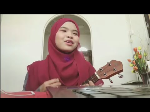 Viral Merdu Sungguh Alunan Suara Wani Music Cover Lagu Armada 'Asal Kau Bahagia'