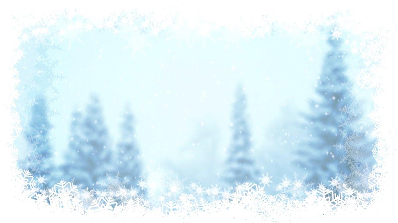 winter powerpoint juve cenitdelacabrera co