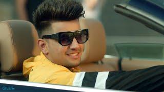 Nazraan (Full Video) | Jass Manak | Game Changerz | Satti Dhillon | Latest Punjabi Songs 2018