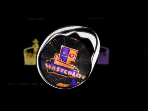 Jay Rock Joey Bada$$ Kendrick Lamar - Kings Dead MasterLife Mashup