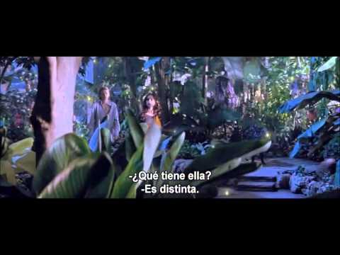 cazadores-de-sombras-ciudad-de-hueso-trailer-subtitulado-en-español