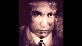 Entekhab - Shadmehr Aghili