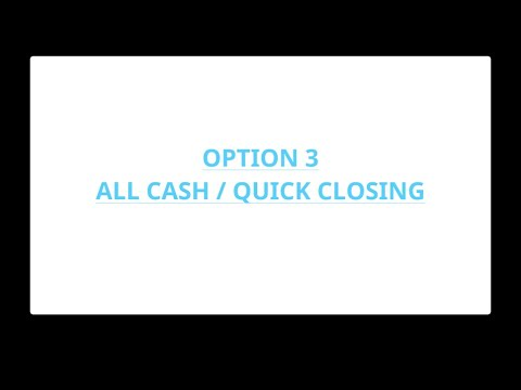 Option 3 Fairquickoffer.com (407) 871-6999