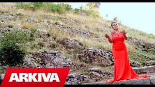 Blerta Zebi - Erdhen krushqit (Official Video HD)