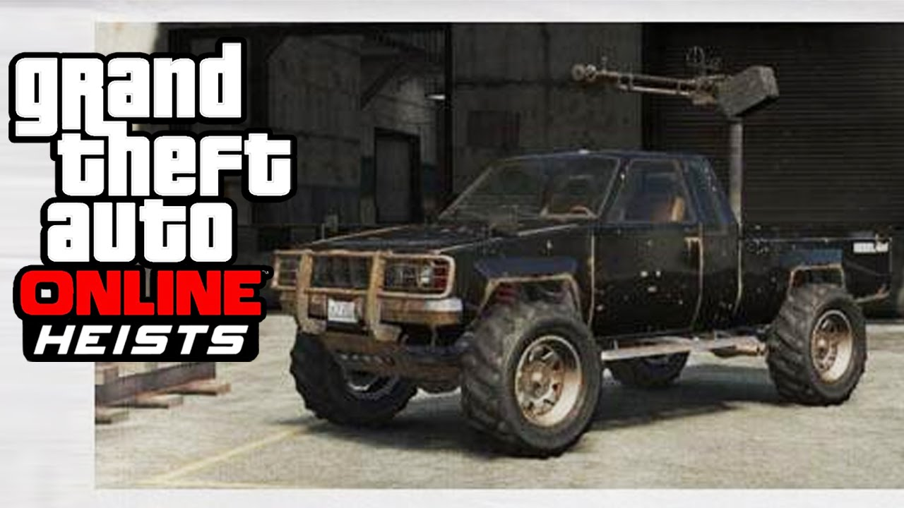 Chaotic On Twitter Gta 5 New Doomsday Heist Dlc Super Cars Other Vehicles Not Releasing Next Week S T Co Lmymkkfjsc