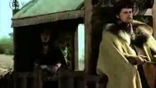Sůl nad zlato (1982) - ukázka