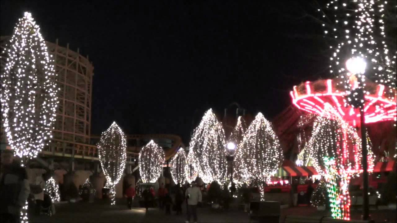 Hersheypark candylane discount coupons