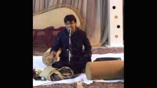 Mohammed Vakil sings Deewaren Utha na to....heart touching ghazal
