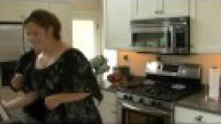 COOKING THE CATCH: Strawberry Rhubarb Pie Recipe