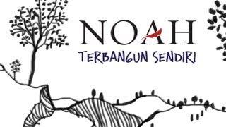 Video NOAH - TERBANGUN SENDIRI (Live Acoustic) download MP3, 3GP, MP4, WEBM, AVI, FLV Desember 2017