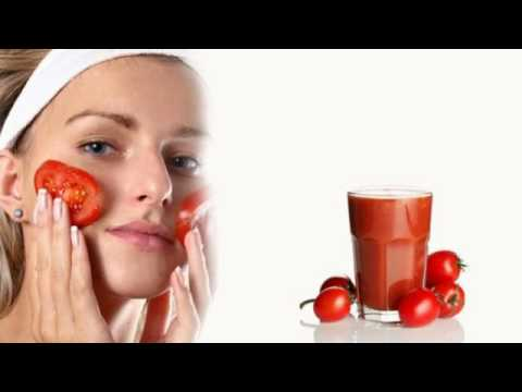 Tomato ke fayde health and beauty tips with tomato in hindi