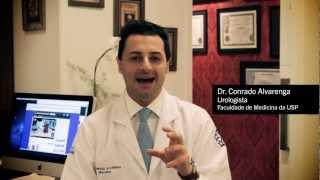 Reposicao hormonal Homens - Riscos e Benefícios da Testosterona, quando indicada corretamente