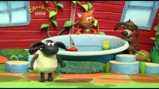 A Hora do Timmy