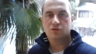 Видео с веб-камеры. Дата: 31 января 2014 г., 15:50.(, 2014-01-31T13:53:05.000Z)