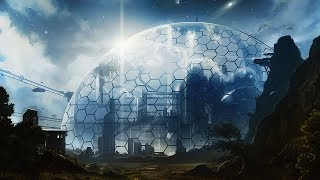 What are Biospheres? | The B1M