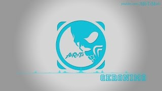 Geronimo By Sebastian Forslund 2010s Pop Music.mp3