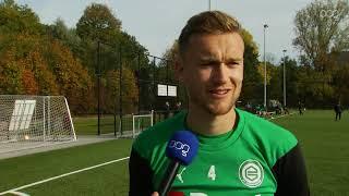FC Groningen hervat Eredivisie met uitwedstrijd tegen Heracles