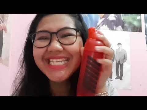 UNBOXING AND IKON COLLECTION #IKON