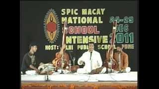 Uday Bhawalkar - Raga Des