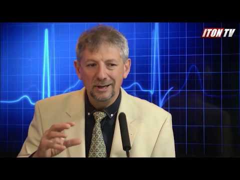 Доктор Лурье: Сердечная аритмия и алкоголь, секс, наркотики